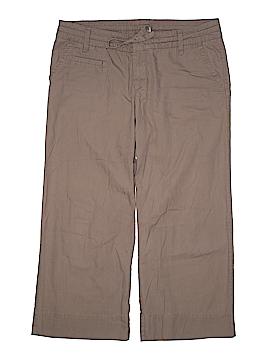Gap Outlet Khakis Size 10