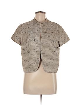 Josephine Jacket Size 8