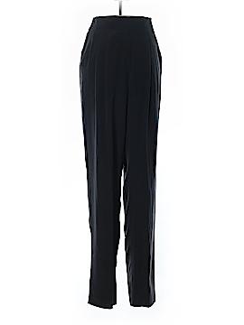 Doncaster Silk Pants Size 4
