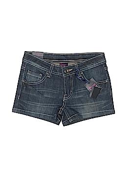 Paper Denim & Cloth Denim Shorts Size 10