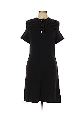 If It Were Me Casual Dress Size L