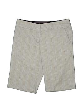 Zinc Khaki Shorts Size 5