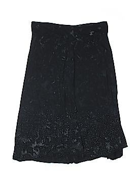 Ojai Casual Skirt Size L