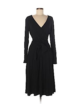 Talbots Casual Dress Size 6