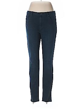 RACHEL Rachel Roy Jeans 31 Waist
