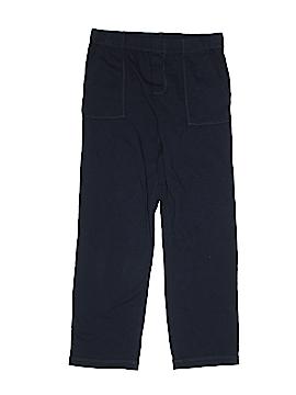 Splendid Casual Pants Size 5 - 6