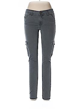 Paige Cargo Pants 31 Waist