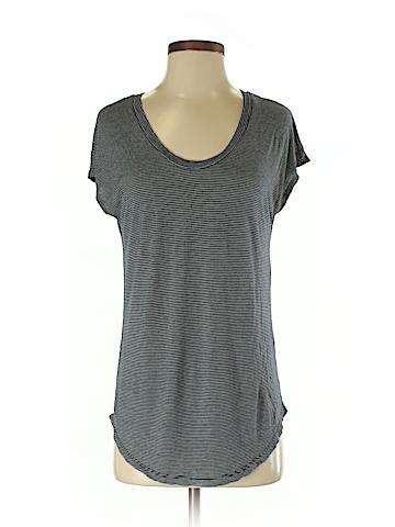 Gap Short Sleeve Blouse Size XS