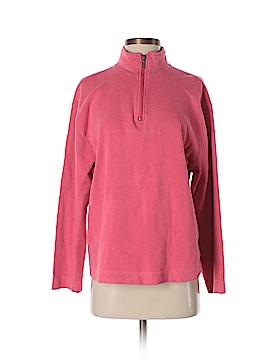 Preview International Sweatshirt Size M