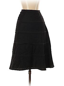 Edward Casual Skirt Size 4