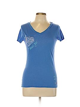 Aero Short Sleeve T-Shirt Size L