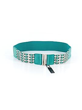 Steve Madden Belt Size S/M