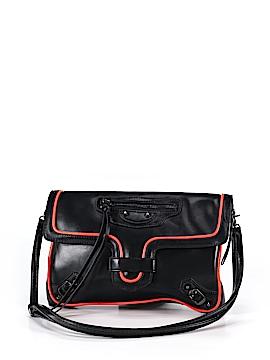 MMS Shoulder Bag One Size
