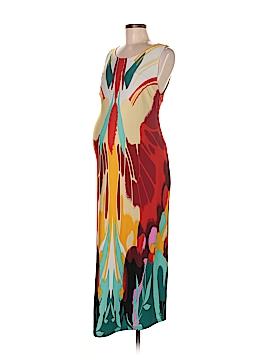 Melissa Masse Casual Dress Size M