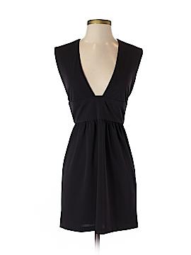Intermix Casual Dress Size 4