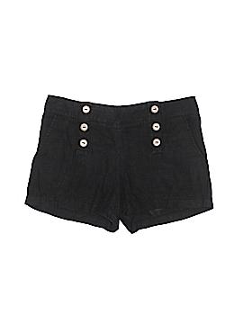 Krisa Shorts Size S