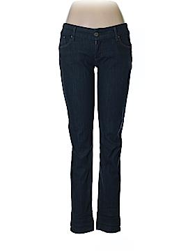 Dylan George Jeans 28 Waist
