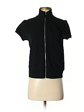 Janeville Jacket Size S