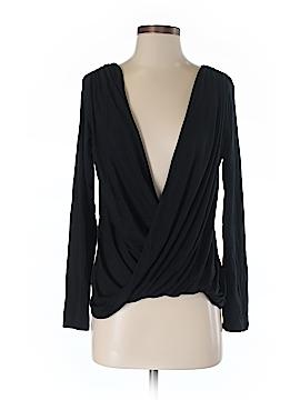 Rachel Pally Long Sleeve Top Size S