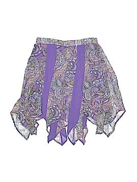 D-Signed Skirt Size 14 - 16