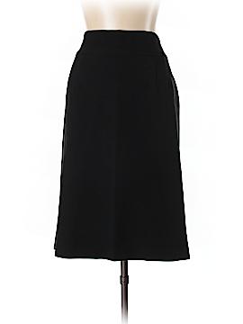 Sandro Ferrone Casual Skirt Size L