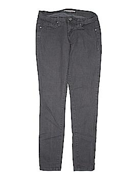 XXI Jeans 25 Waist