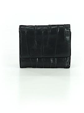 Hobo Wallet One Size