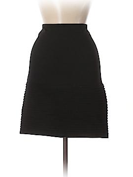 Premise Studio Casual Skirt Size M