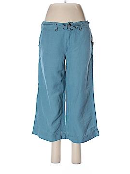 Kavu Casual Pants Size 8