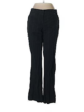 Ted Baker London Khakis Size 6 (2)