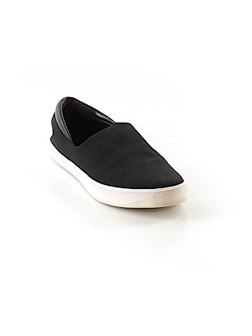 Donald J Pliner Sneakers Size 6 1/2