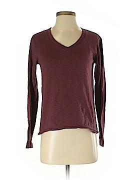 Wilt Long Sleeve T-Shirt Size XS