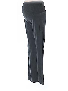 Olian Dress Pants Size S (Maternity)