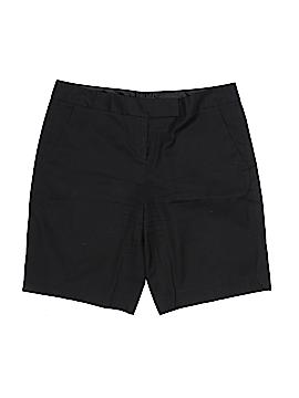 Elie Tahari Dressy Shorts Size 4