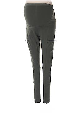 Rune NYC Leggings Size S