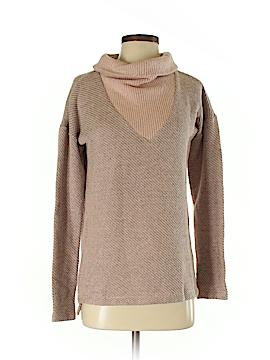 Sanctuary Turtleneck Sweater Size XS