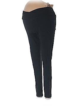Ripe Active Pants Size S (Maternity)