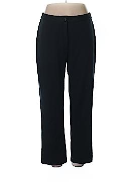 Roaman's Dress Pants Size 14