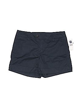 Gap Dressy Shorts Size 1