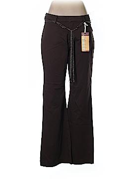 Lee Khakis Size 4 - 11