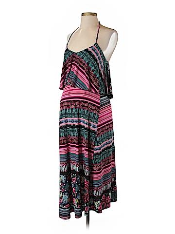Melissa Masse Casual Dress Size XS (Maternity)