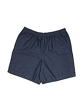 White Stag Shorts Size L