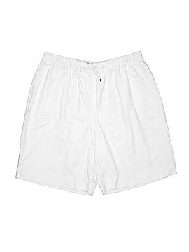 Coral Bay Shorts Size XL