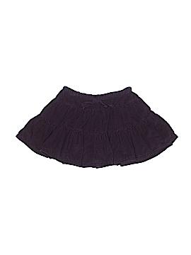Isabel Garreton Skirt Size 4T