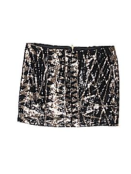 Crystal K Formal Skirt Size M