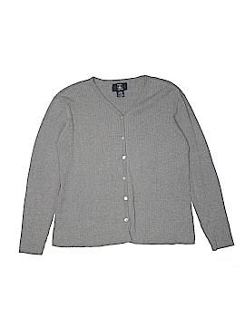 Hunt Club Cardigan Size L