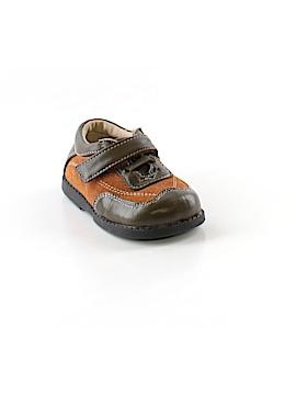 See Kai run Sneakers Size 4