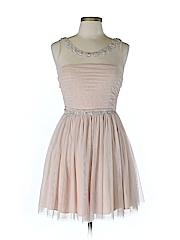 Way-in Women Cocktail Dress Size 9