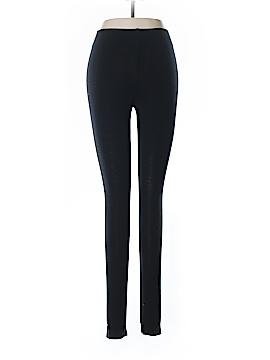 Soma Active Pants Size XS