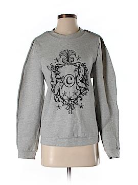 Cameo Sweatshirt Size S